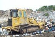 Casterton Landfill and Transfer Station