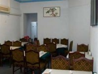 Leung Restaurant